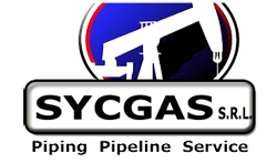 Sycgas