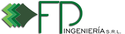 logo-de-fp1