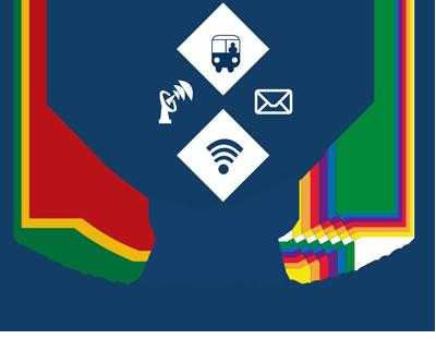 logo_att1