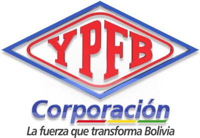 ypfb-cor1